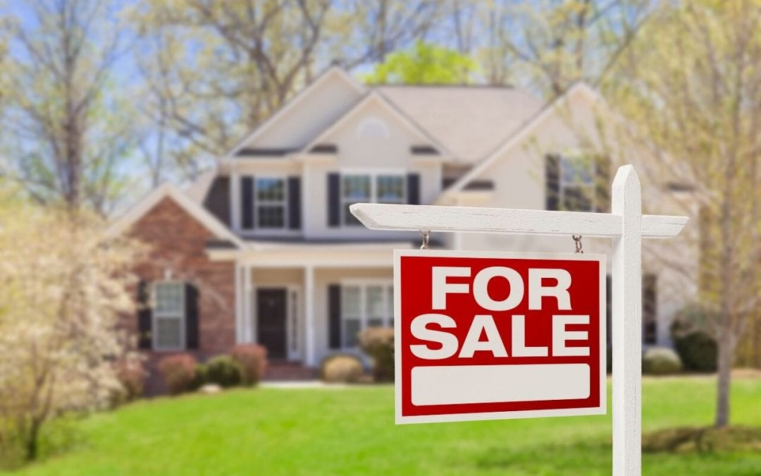 6 Reasons to Order a Pre-listing Inspection for Your Home